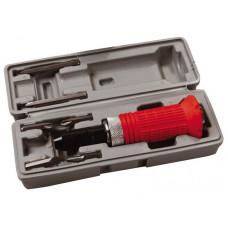 Отвёртка ударно-поворотная с насадками Master Tool 40-0150