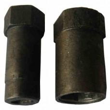 Ключ для снятия задних стоек  ВАЗ 2108-2109   (Харьков)  СНГ СТ08ЗАД-Х
