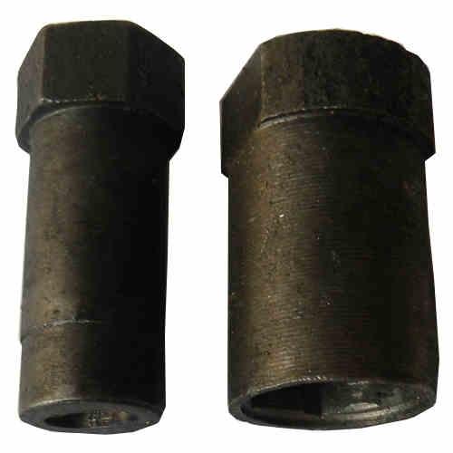 Ключ для снятия передних стоек  ВАЗ 2108-2109    (Харьков)  СНГ СТ08ПЕР-Х
