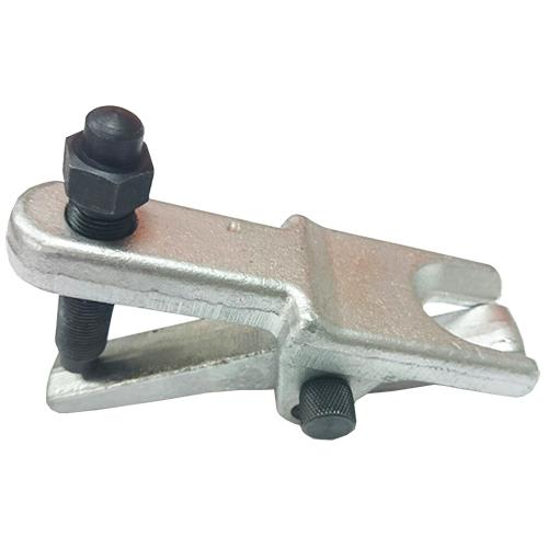 Съёмник рулевых и шаровых универсальный 20mm  Chrome vanadium  СНГ SRT0313-1