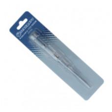 Отвертка-индикатор напряжения (фазометр) 100-500В   Стандарт ETP1050