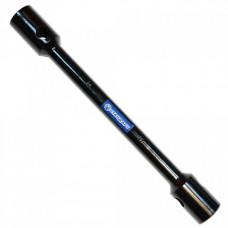 Ключ баллонный 24х27мм L400  Стандарт