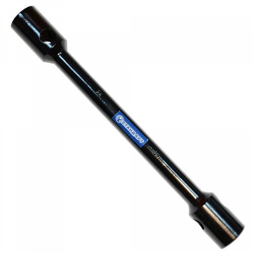 Ключ баллонный 27х32мм L400   Стандарт