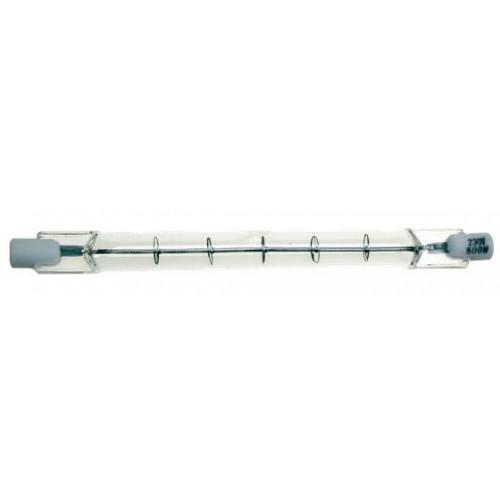 Лампа галогеновая для прожектора 150Вт 94W601