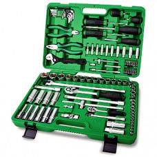 Toptul GCAI9701 Набор инструмента 97 предметов