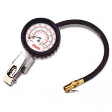 Пистолет для подкачки колес профессиональный Toptul JEAL220A