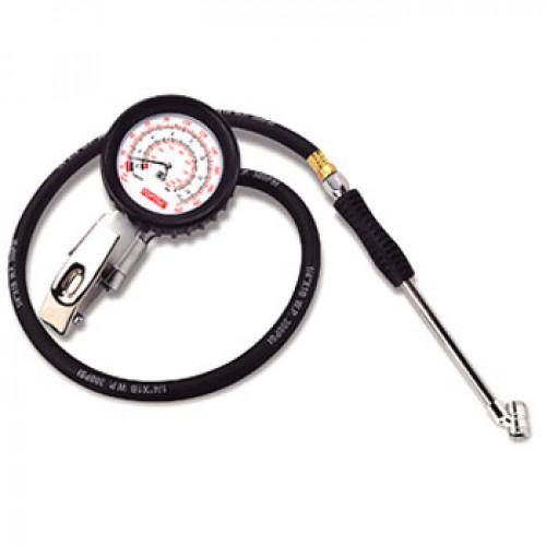 Пистолет для подкачки колес для грузовых авто профессиональный Toptul JEAL220B
