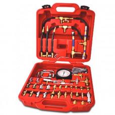 Тестер для инжекторов универсальный (профессиональный) JGAI8101