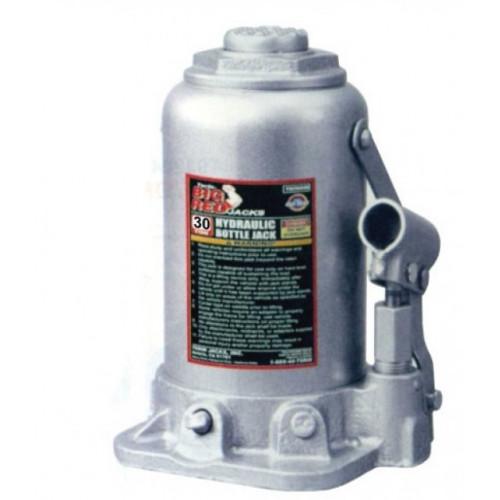Домкрат бутылочный HEAVY-DUTY 30т  Torin T93004D