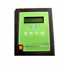 Электронный индикатор влажности древесины ПИК-200